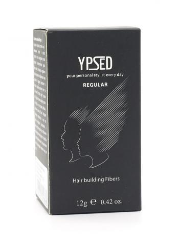 Камуфляж для волос Ypsed Regular Blonde (блонд), 12 гр art 211894