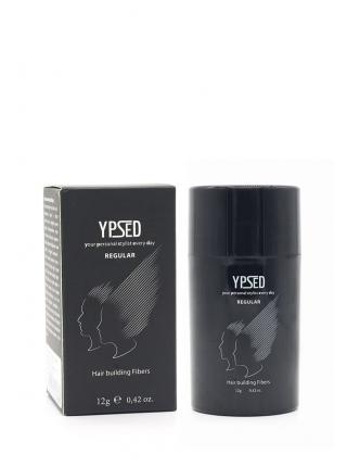 Камуфляж для волос Ypsed Regular 12 гр