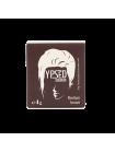 YpsedDerm пудра-камуфляж для волос головы и бороды. Уценка