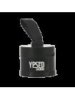 YpsedDerm Light brown пудра-камуфляж для волос головы и бороды