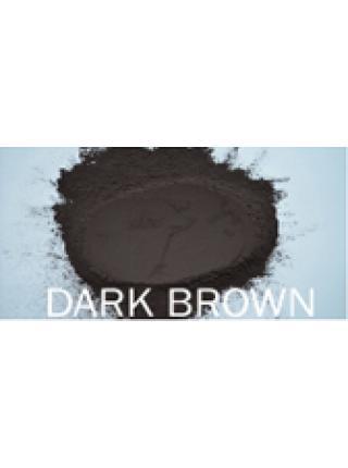 Загуститель для волос Ypsed Professional 86 гр Dark Brown