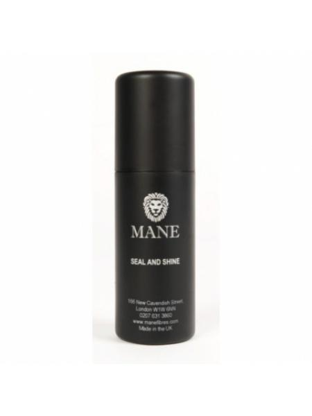 Спрей Mane Seal and Shine 150 мл