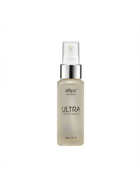 Ellips Hair Vitamin - Ultra Treatment (34ml)