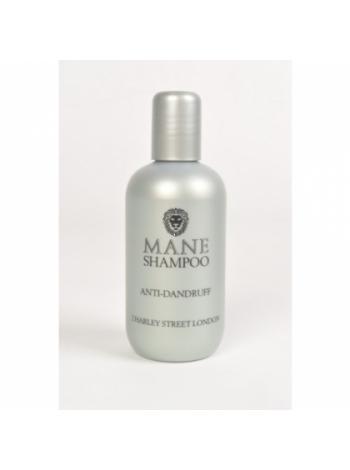 Шампунь Mane Anti-Dandruff Shampoo 200 мл