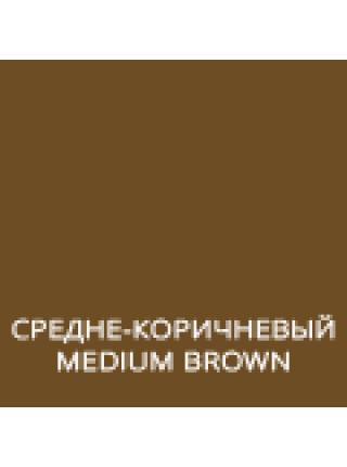 Аэрозольный загуститель MANE дорожный 100 мл Dark Brown