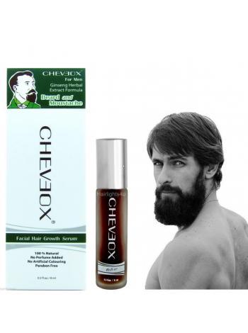 Лосьон Cheveox