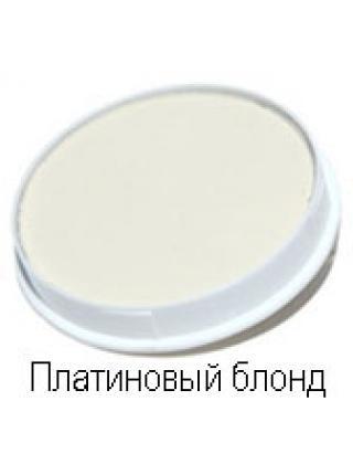 Камуфлирующая пудра DermMatch 40 гр Red