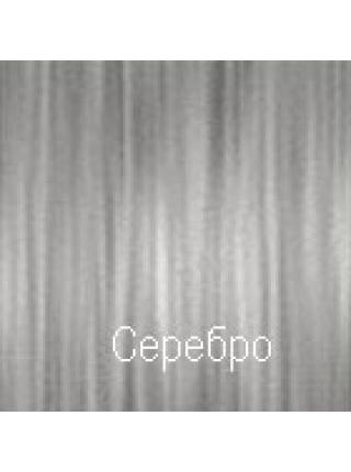 Загуститель волос Hair-Tek (Хаир-тек) карманный 7 гр
