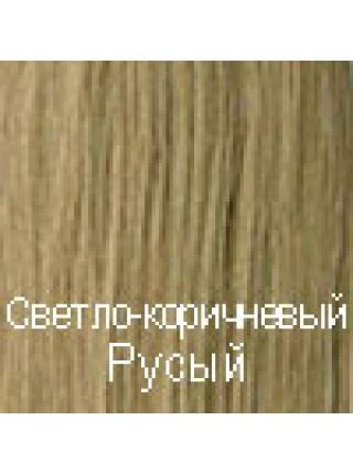 Камуфляж для волос Hair-Tek 56 гр махагон