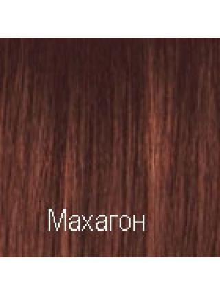Камуфляж для волос Hair-Tek 56 гр блонд