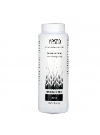 Загуститель для волос YPSED Ypsed Professional 60 гр