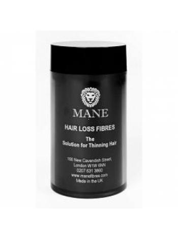 Средство Mane Hair Loss Fibres 15 гр