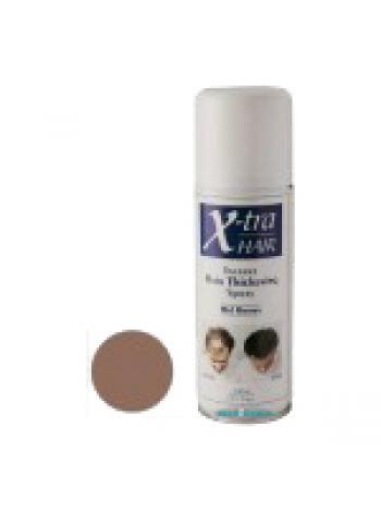 X-Tra Hair 200 ml