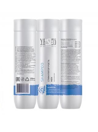 Шампунь YPSED MEN для всех типов волос