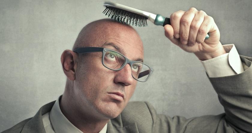 Косметические средства для ускорения роста волос смачиваю